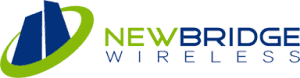 Newbridge Wireless Logo