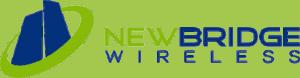 Newbridge Wireless Logo